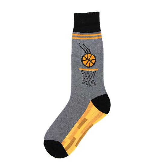 Basketball Socks for Men
