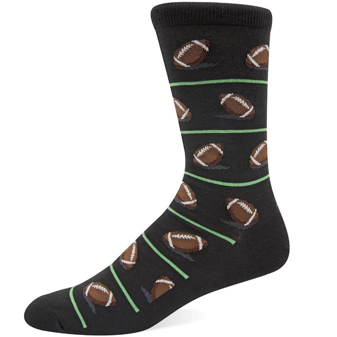 football-socks-2