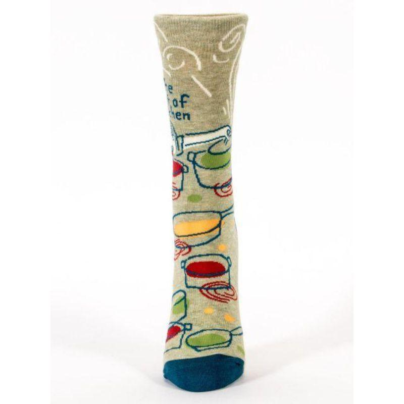 b2e5df7ef9b3 Fun and Funny Socks