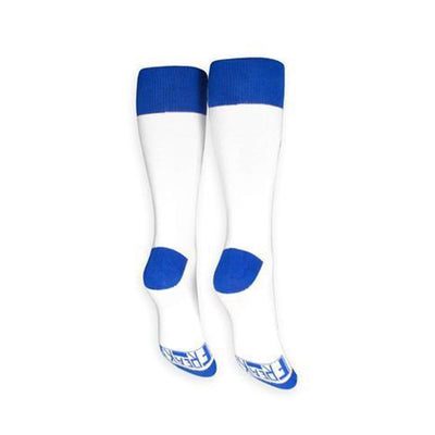 Kentucky Wildcats Socks - Unisex Crew Socks
