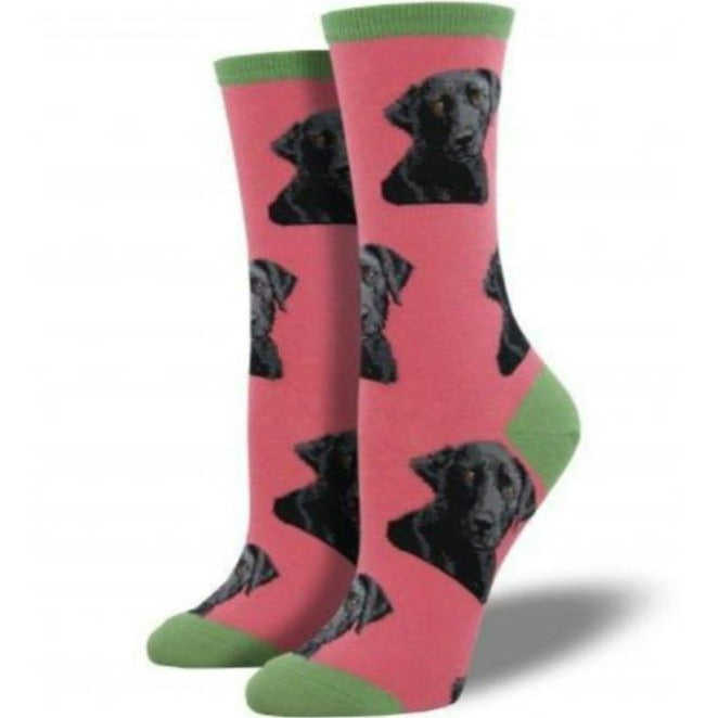 lob-or-of-love-womens-crew-socks