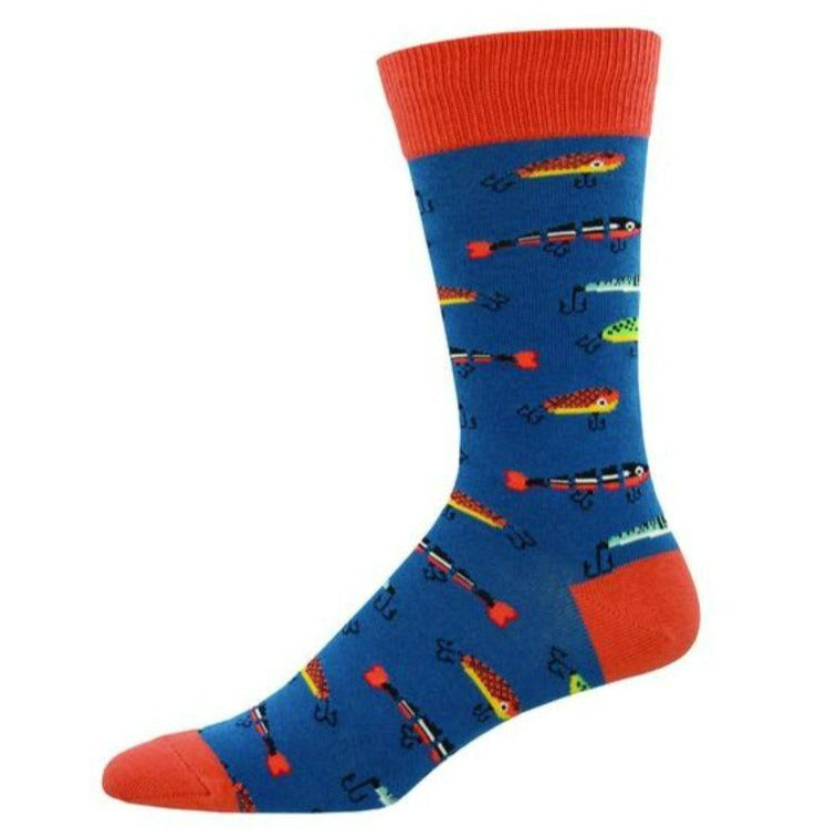 just-fishin-mens-crew-socks
