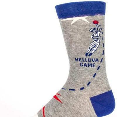 baseball-mens-crew-socks