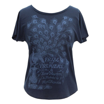 Pride & Prejudice Women's T-Shirt