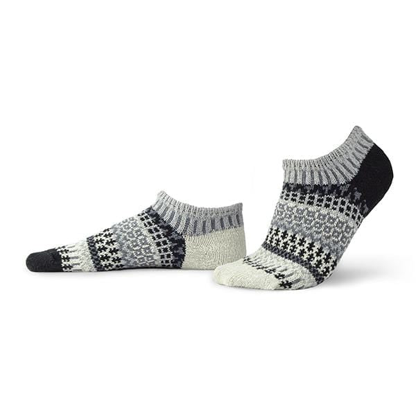 Pepper Ankle Socks