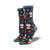 Pumpkin Spice Up Your Life Socks Women's Crew Sock