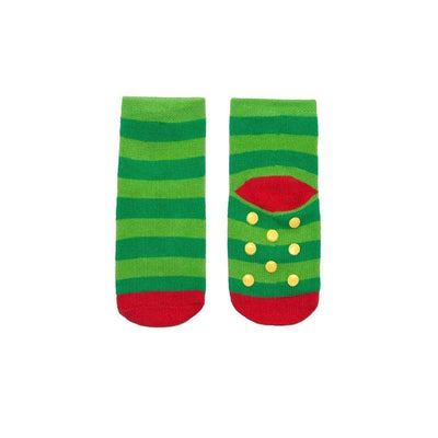The Very Hungry Caterpillar Collection Socks