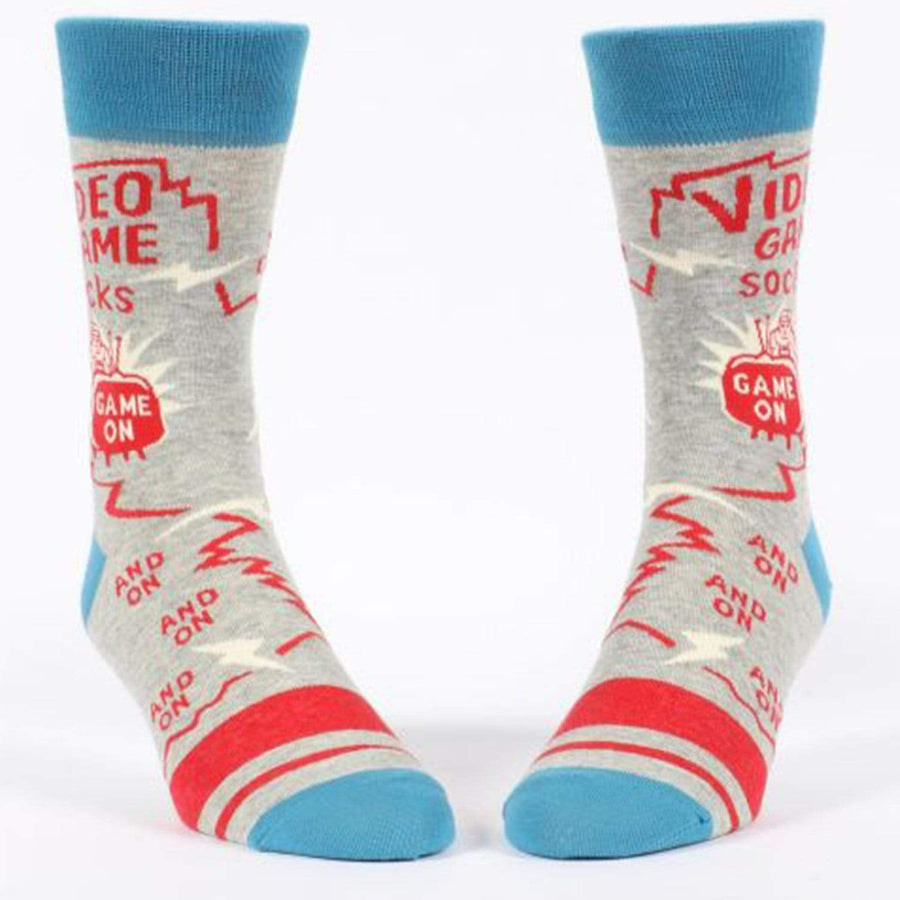 video-game-mens-crew-socks