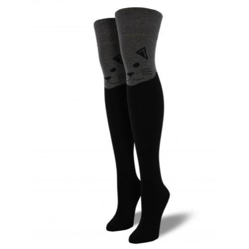 2296d0eaf26 cat-socks-for-women-over-the-knee