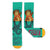 Harry Otter Socks Unisex Crew Sock