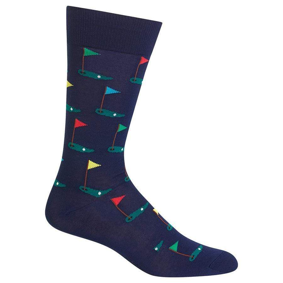 golf-mens-socks