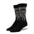 Obama Socks  Men's Crew Sock