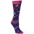 Party Time Unisex Crew Socks
