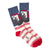 Men's Ride Free Crew Socks Men's Crew Sock