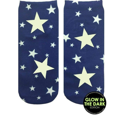 Starry Night Socks – Ankle Sock