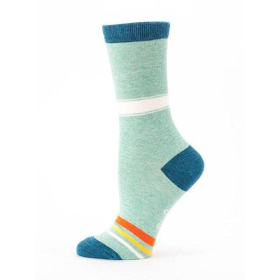adult-in-training-socks-crew-socks-for-women