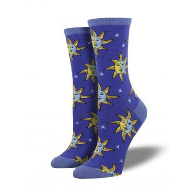 celestial-womens-crew-socks
