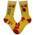 Firefighter Tribute Socks