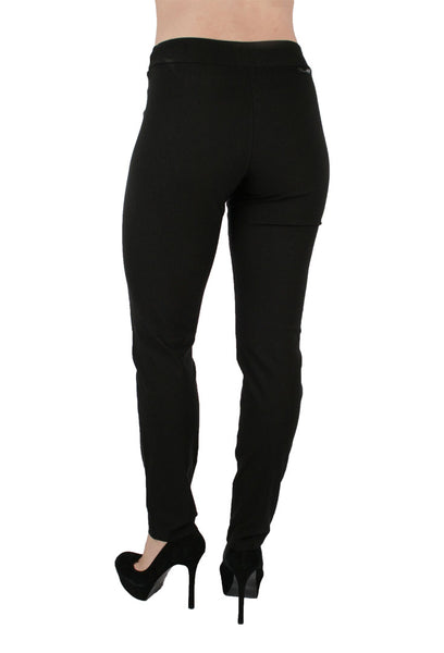 The Jordyn Timeless Legging - Cake