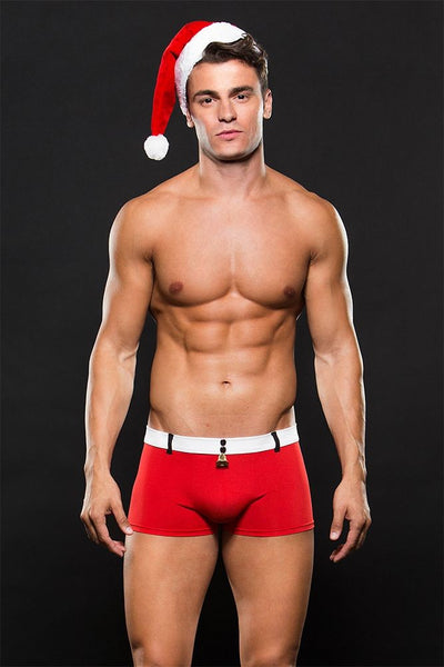 Santa's Little Helper in M/L
