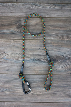 Rave Climbing Rope Leash