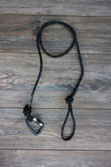 Reflective Climbing Rope Leash
