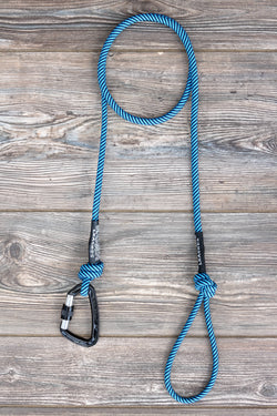 Admiral Climbing Rope Leash