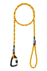 Canyon Climbing Rope Leash