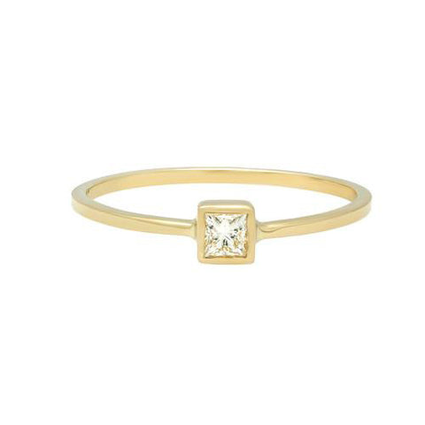 14K Power of Love Diamond Heaven Culture Ring, , Eversmart Beauty