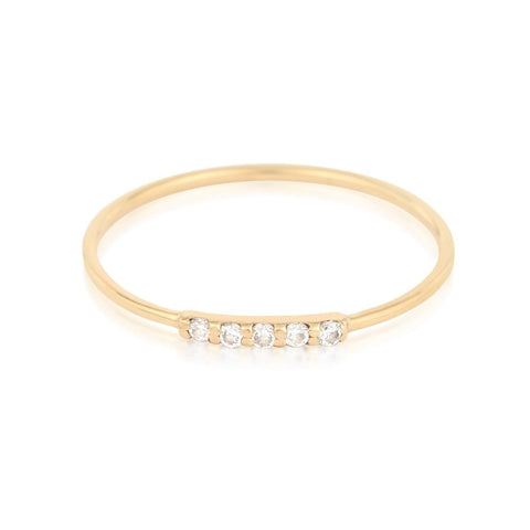 Heaven Culture Grace Diamond Ring, Grace Heaven Culture Diamond Ring, Eversmart Beauty