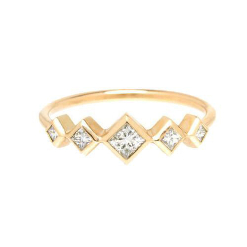 Number of Grace Diamond Heaven Culture Ring, Grace Heaven Culture Diamond Ring, Eversmart Beauty