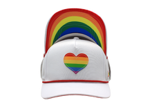 Limited Edition 50th Anniversary Pride Hat