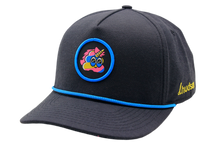 Dancin' Cactus (White/Pink/Lime) NEW!