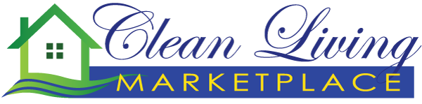 Clean Living Marketplace