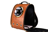 CloverPet BackPack Amber