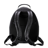 CloverPet BackPack Regina