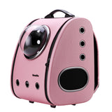 CloverPet BackPack Candice