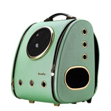 CloverPet BackPack Aubrey