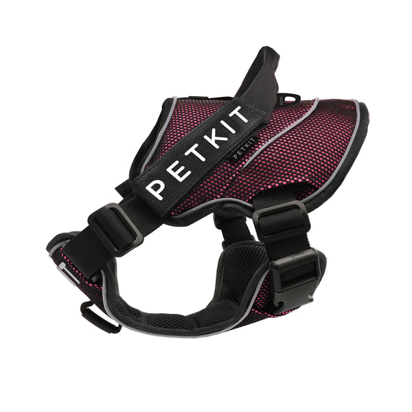 PETKIT Air Quad-Connecting Adjustable Dog Harness