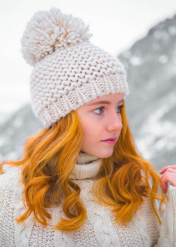 How to Have Glowing Skin all Winter Long
