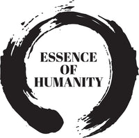 Essence of Humanity