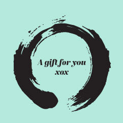 Gifts from Social Enterprise give twice.