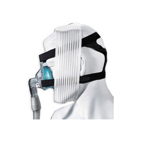Philips Respironics Deluxe CPAP Mask Chin Strap