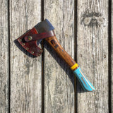 Man Made Co Old Henry - Biolite special Edition-
