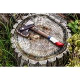 All American Rebel Hatchet