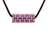Rulla Matte Necklace