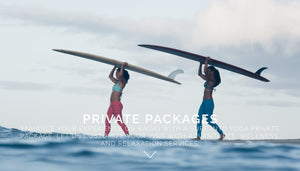 Private Packages