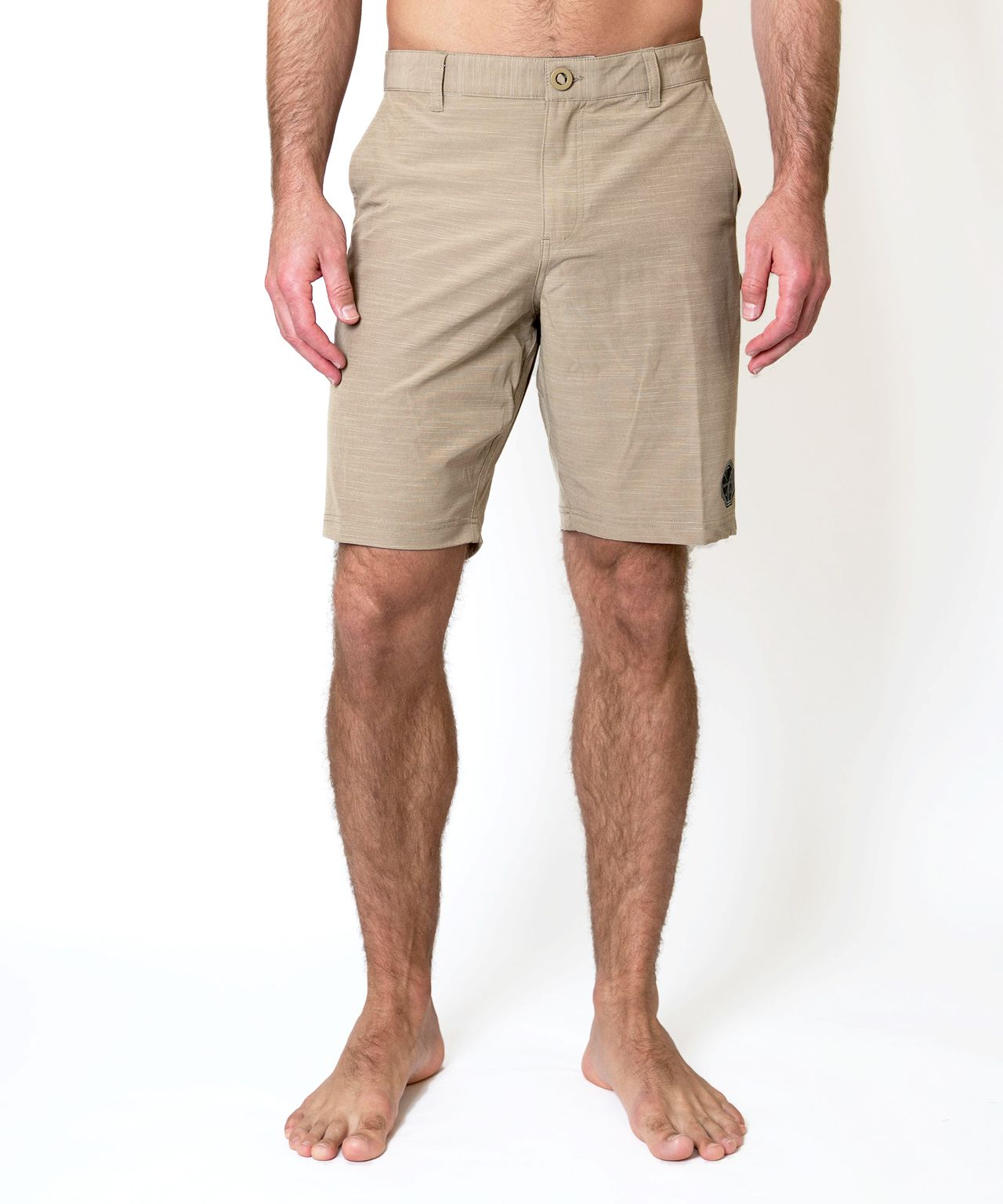 Poipu Walk shorts