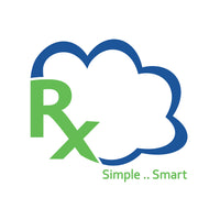 Rx Cloud