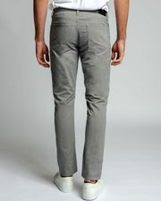 Ash | 5 Pocket Pants